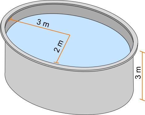 Calcolo metri cubi for Calcolo metri quadri commerciali