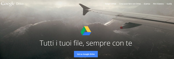 how to resync pc to google drive