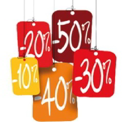 Arredamento on line prezzi bassi blog di for Arredamento prezzi bassi