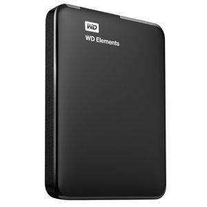 Hard disk esterno 1tb 2tb 3tb 4tb 6tb - Porta hard disk esterno 2 5 ...