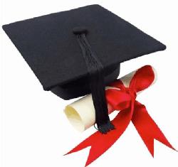 Come determinare voto di laurea