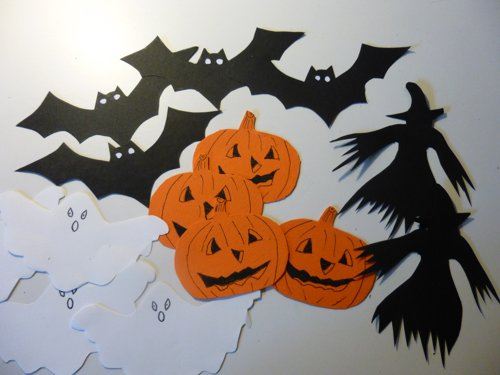 decorazioni per casa di halloween design casa creativa e