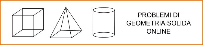 Risolutore automatico di problemi di fisica applicazione for App per risolvere i problemi di geometria