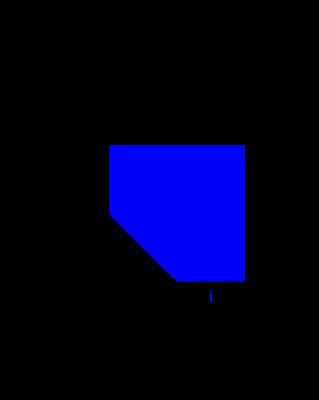 dominio_dimezzato.png